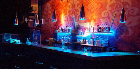 Disco Pub Bisgargis, Salir de marcha en Morella