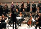 Concierto para Orquesta