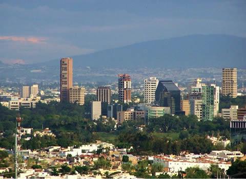 guadalajara_mexico
