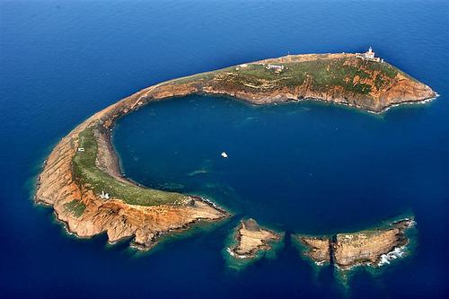 costa-de-azahar-guia-practica-turismo-2-65