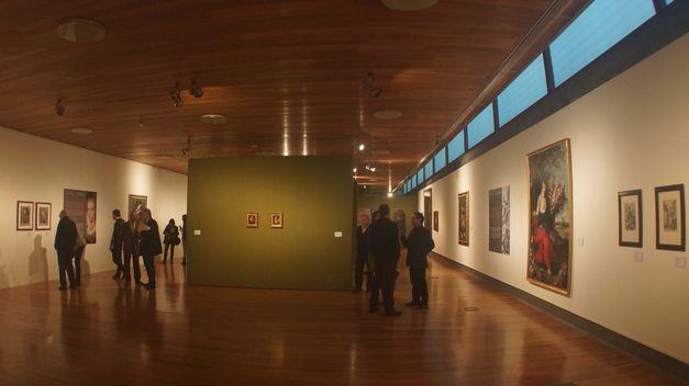 Museo-Bellas-Artes-Castellon-Rubens_TINIMA20140220_1007_5