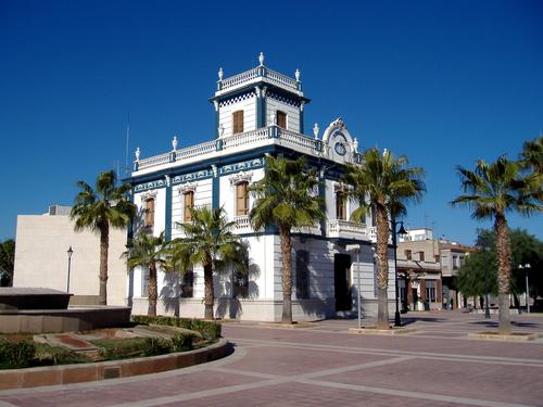 ayuntamiento-alquerias-del-nino-perdido-1642007