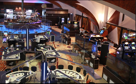 casino_castellon_5