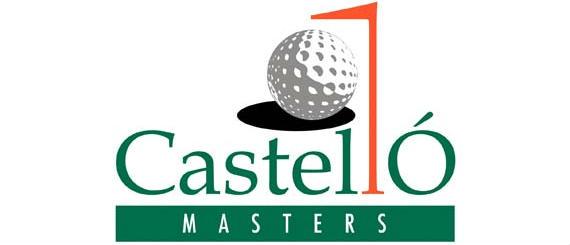 Logo_CastelloMasters_header