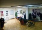 museo-de-la-naranja_715332