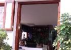 Restaurante Casa Jaime